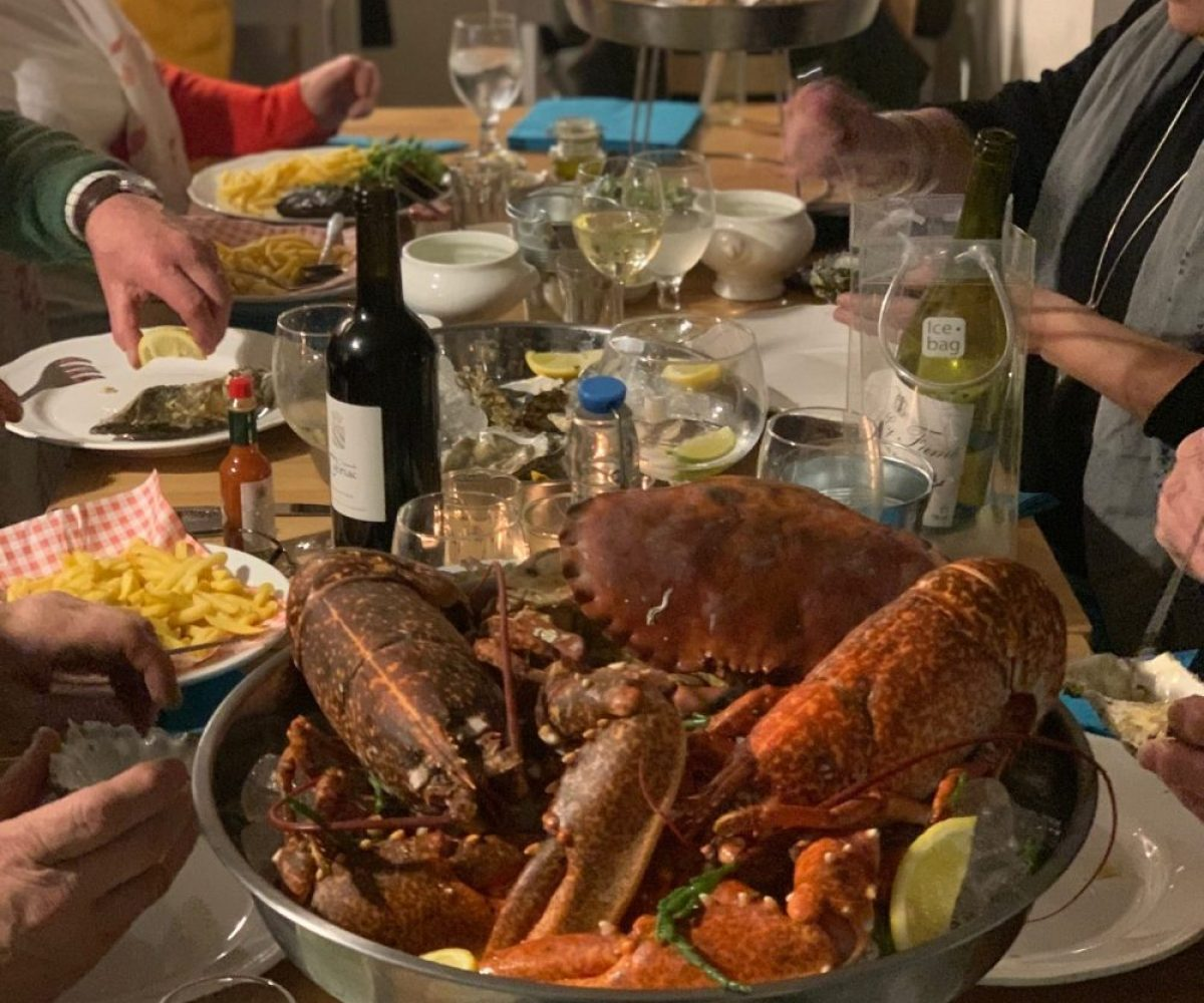 seafoodbouchee